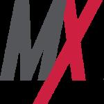 marketexpress.com