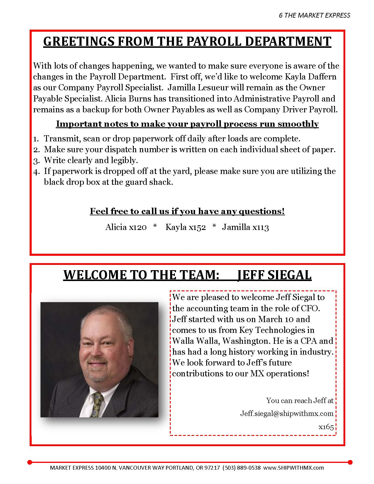 Mar2020_Vol3Iss1_Newsletter_Page_6