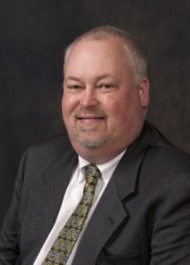 Jeffrey T. Siegal