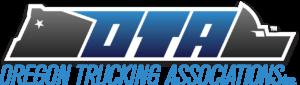 OTA-Logo-Color_Transparent